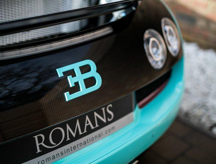 Bugatti_Veyron_Grand_Sport_Vitesse_Tiffany_Green_0020
