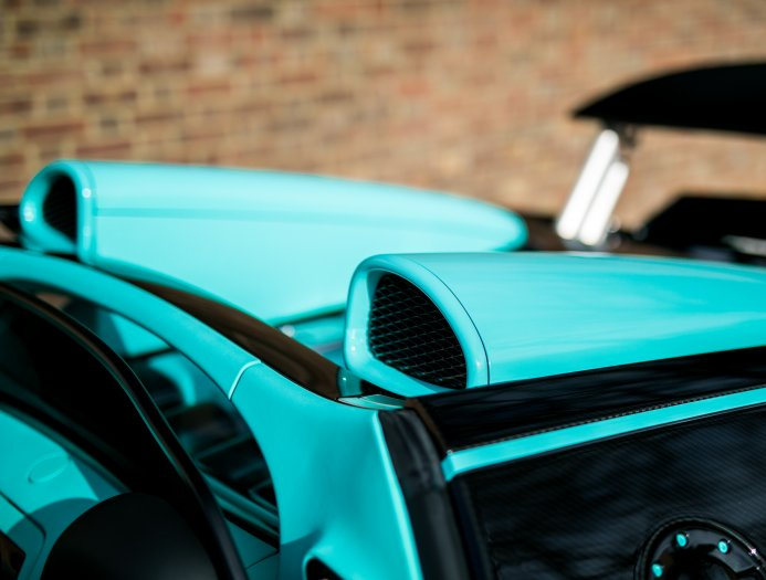 Bugatti_Veyron_Grand_Sport_Vitesse_Tiffany_Green_0021