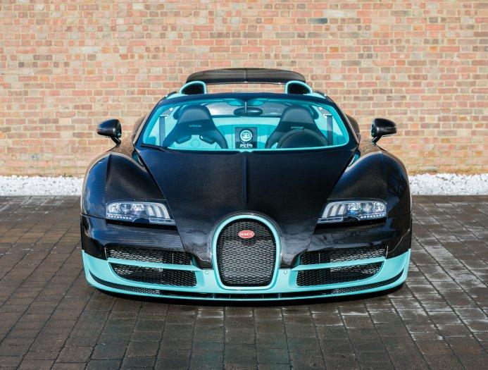 Bugatti_Veyron_Grand_Sport_Vitesse_Tiffany_Green_0022