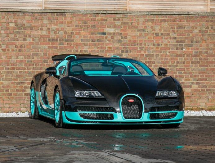 Bugatti_Veyron_Grand_Sport_Vitesse_Tiffany_Green_0023
