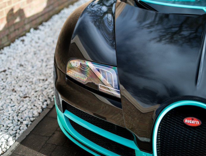 Bugatti_Veyron_Grand_Sport_Vitesse_Tiffany_Green_0025