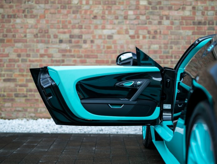 Bugatti_Veyron_Grand_Sport_Vitesse_Tiffany_Green_0026