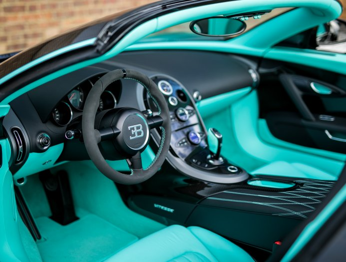 Bugatti_Veyron_Grand_Sport_Vitesse_Tiffany_Green_0027