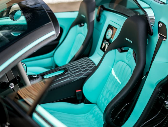 Bugatti_Veyron_Grand_Sport_Vitesse_Tiffany_Green_0031