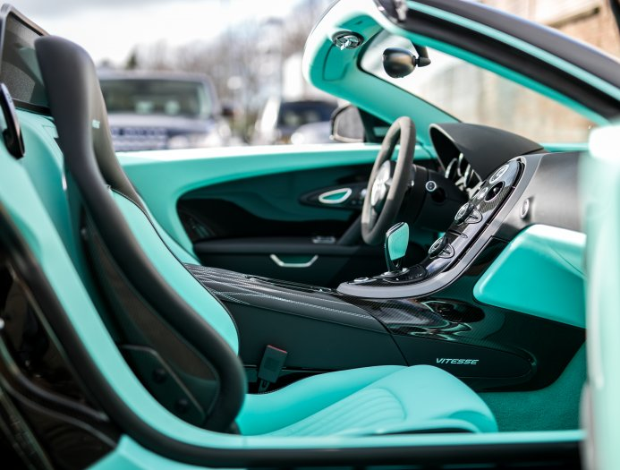 Bugatti_Veyron_Grand_Sport_Vitesse_Tiffany_Green_0032