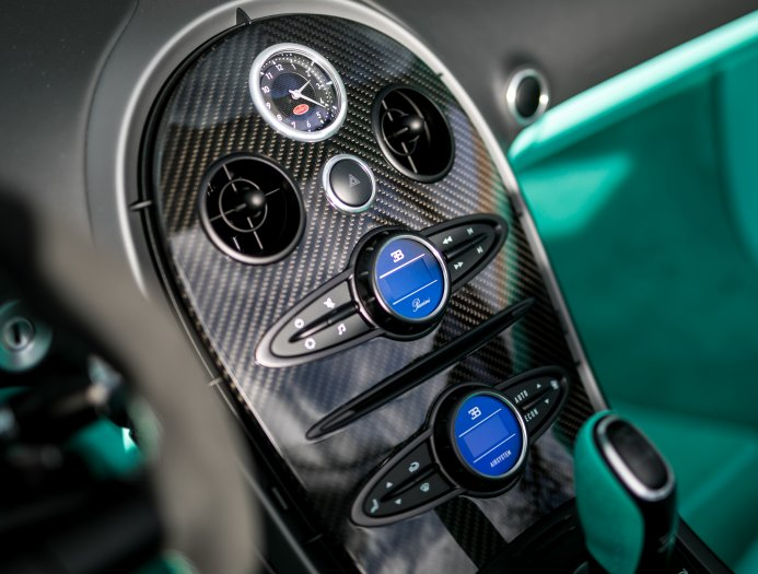 Bugatti_Veyron_Grand_Sport_Vitesse_Tiffany_Green_0034