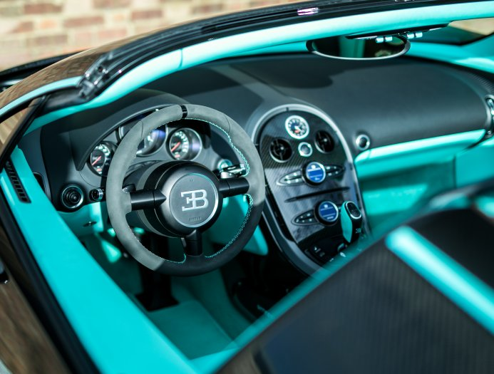 Bugatti_Veyron_Grand_Sport_Vitesse_Tiffany_Green_0035