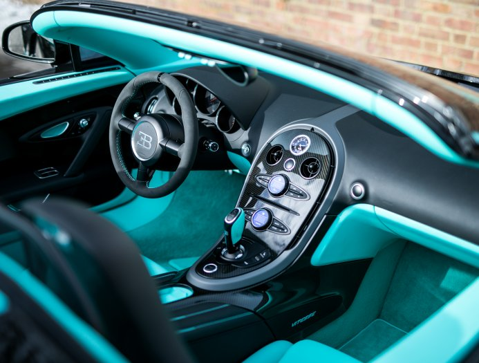 Bugatti_Veyron_Grand_Sport_Vitesse_Tiffany_Green_0036