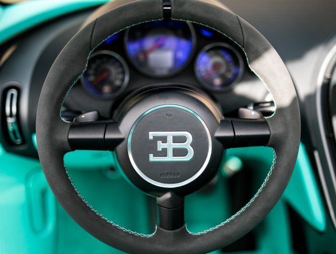 Bugatti_Veyron_Grand_Sport_Vitesse_Tiffany_Green_0037