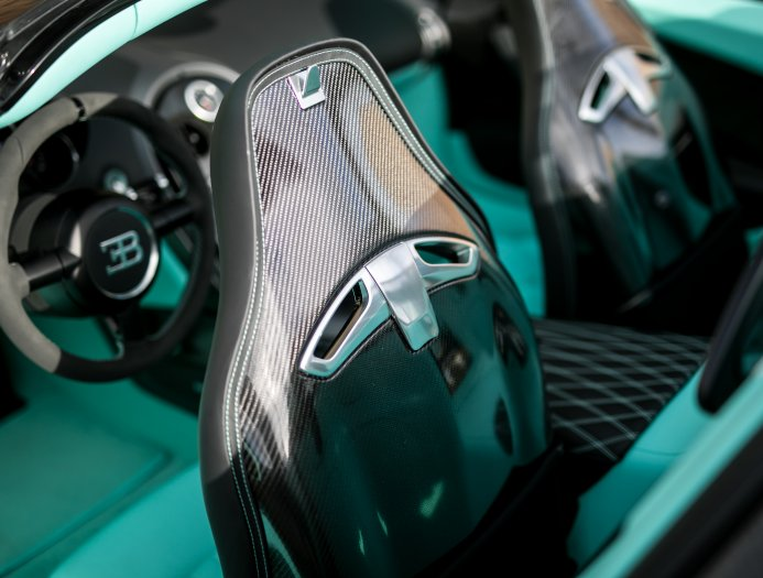 Bugatti_Veyron_Grand_Sport_Vitesse_Tiffany_Green_0038