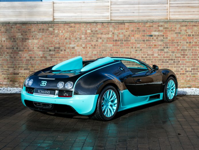 Bugatti_Veyron_Grand_Sport_Vitesse_Tiffany_Green_0039