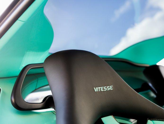 Bugatti_Veyron_Grand_Sport_Vitesse_Tiffany_Green_0040
