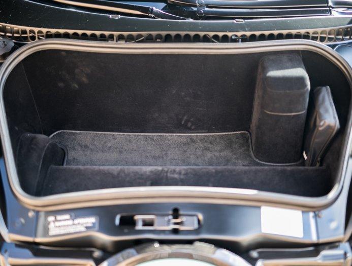 Bugatti_Veyron_Grand_Sport_Vitesse_Tiffany_Green_0041