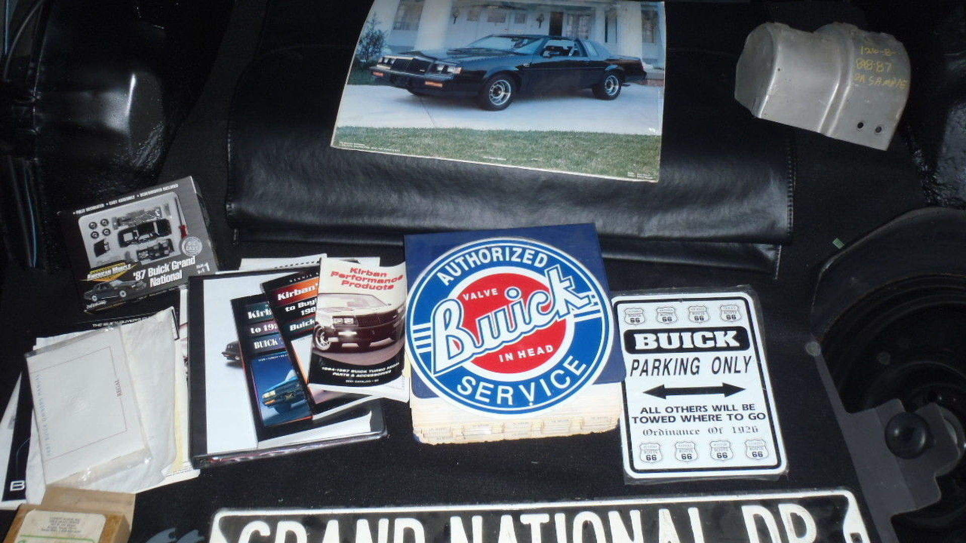1987-buick-grand-national (23)