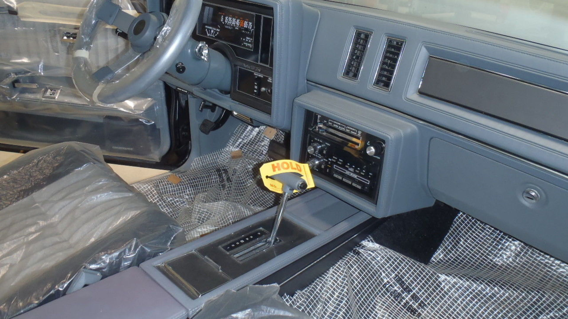 1987-buick-grand-national (7)
