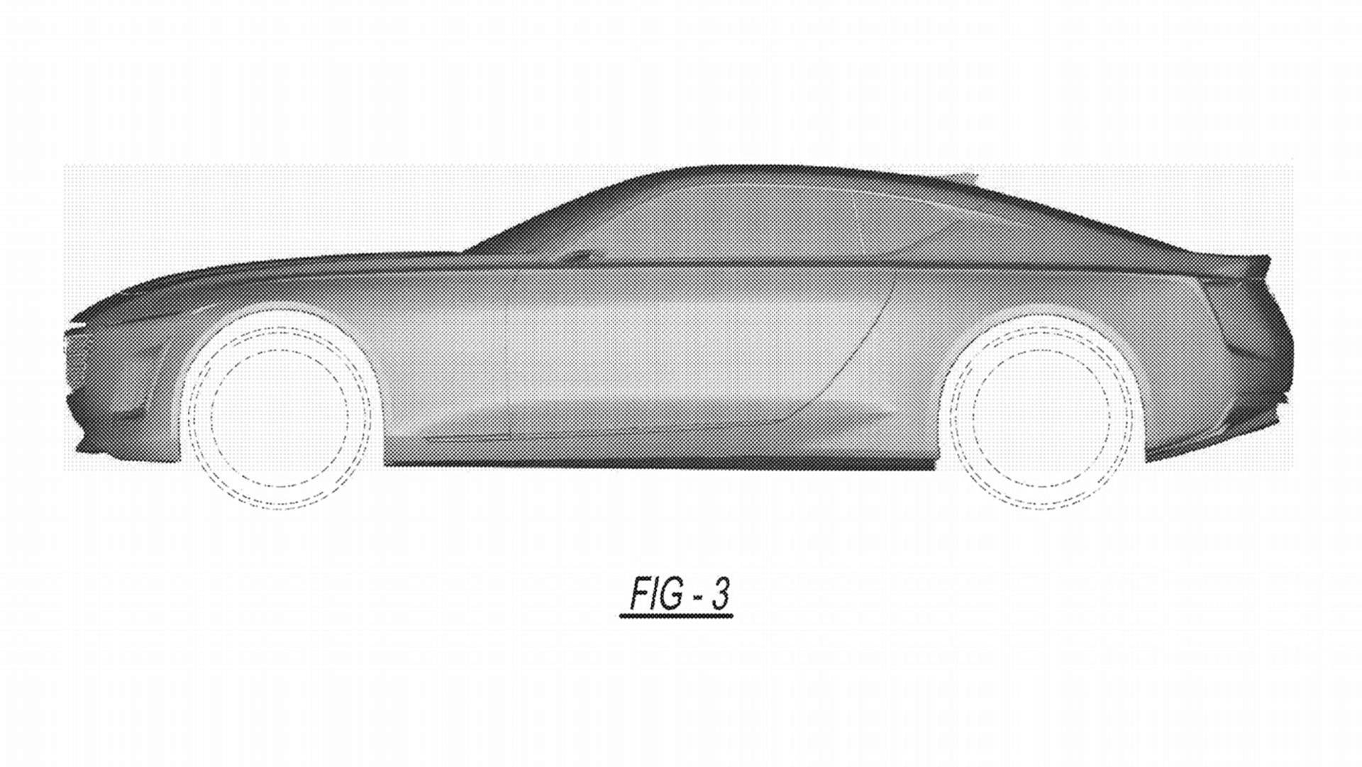cadillac-coupe-patent-illustrations (1)