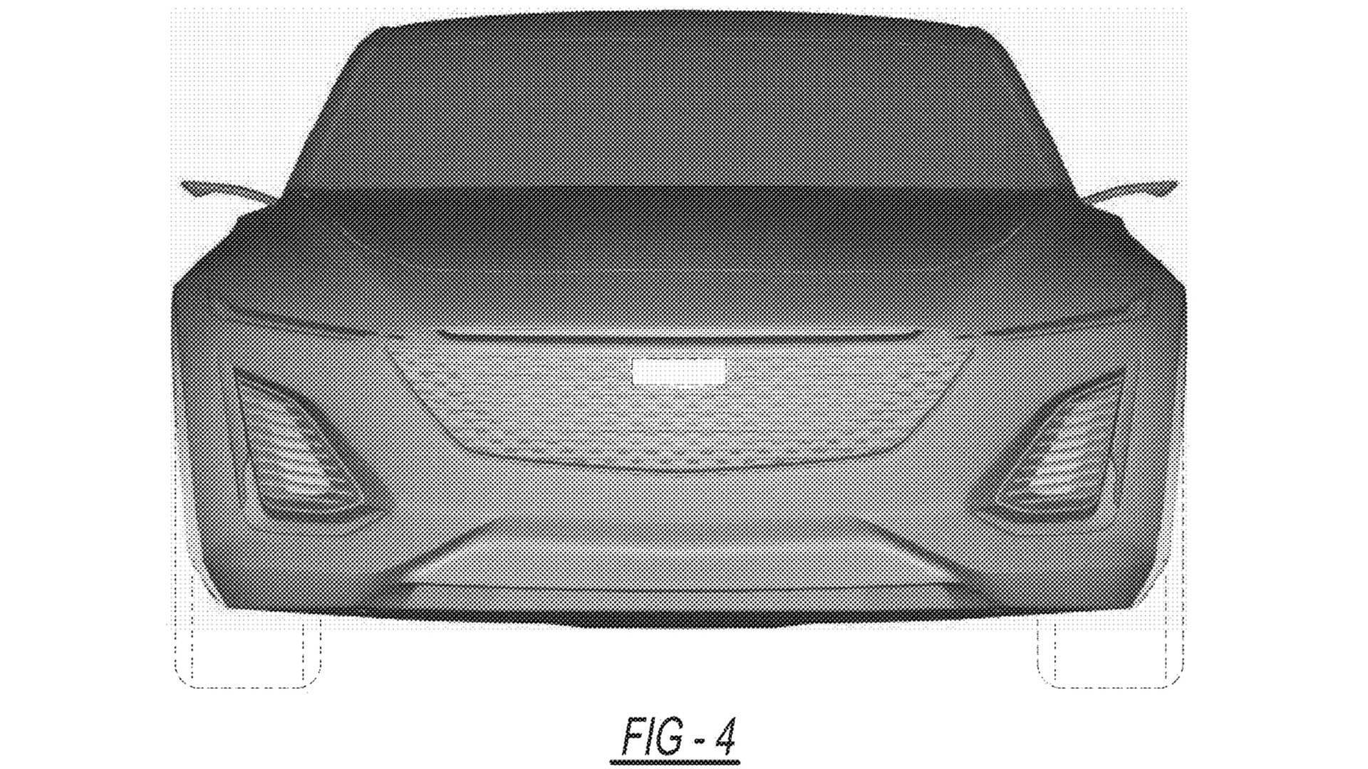 cadillac-coupe-patent-illustrations (2)