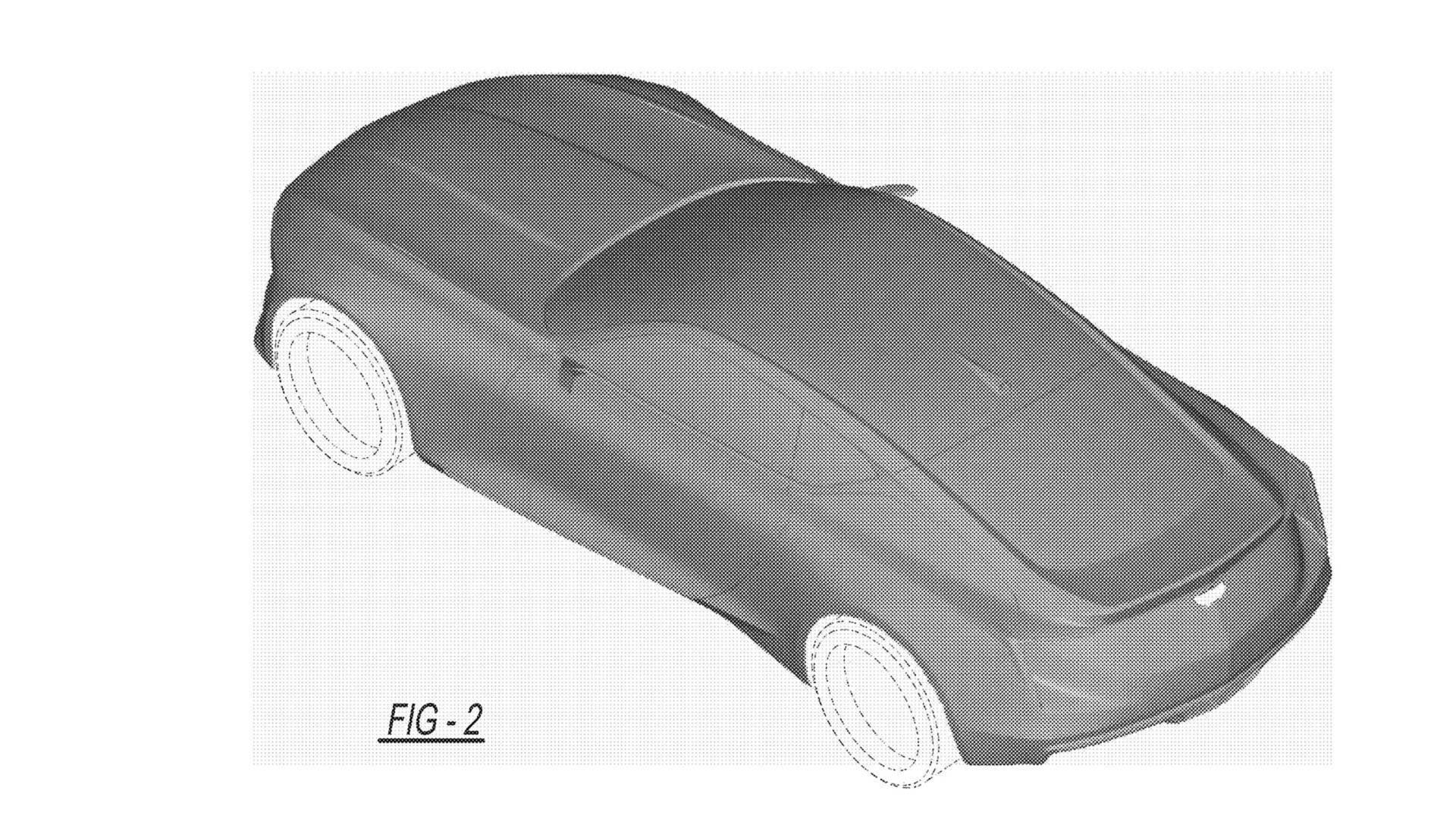 cadillac-coupe-patent-illustrations (3)