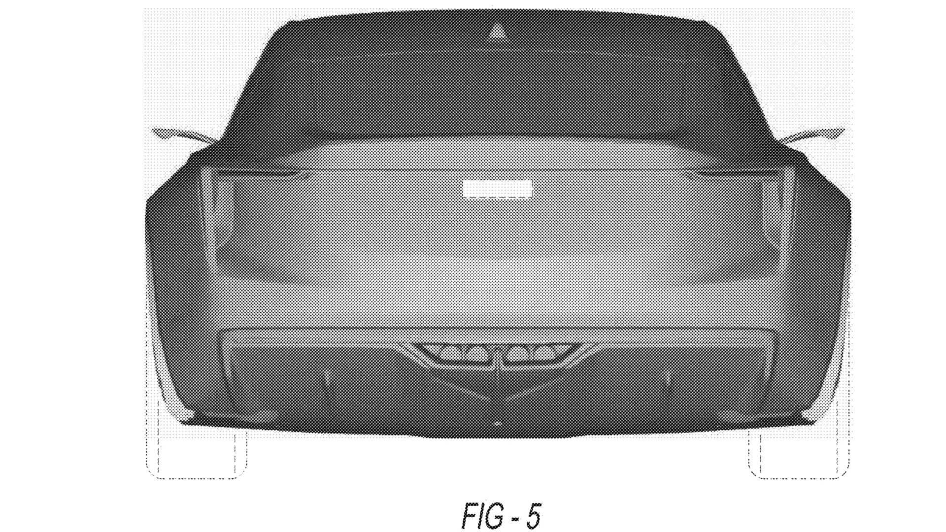 cadillac-coupe-patent-illustrations (4)