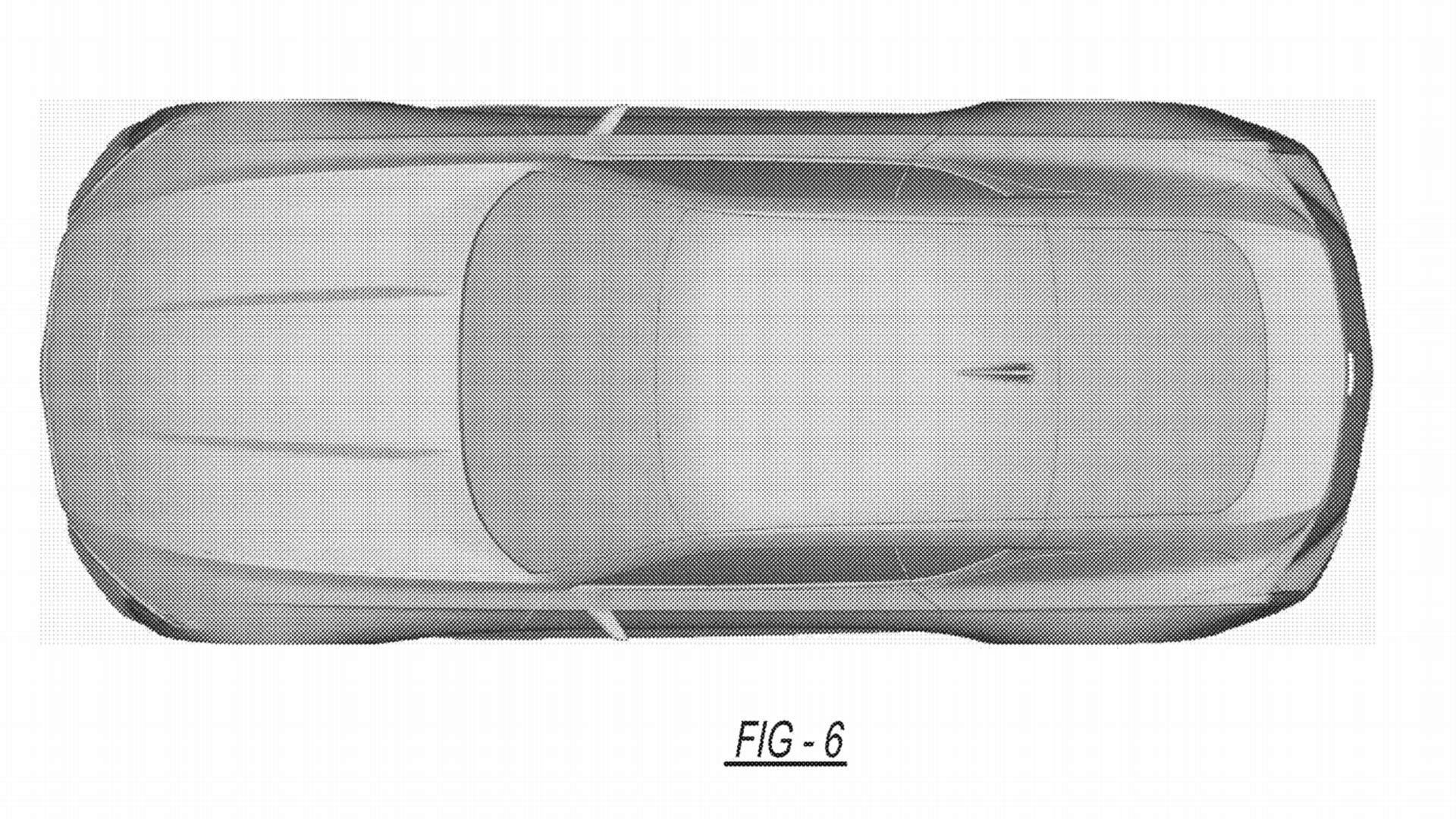 cadillac-coupe-patent-illustrations (5)