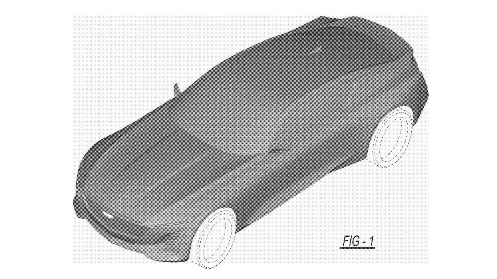 cadillac-coupe-patent-illustrations