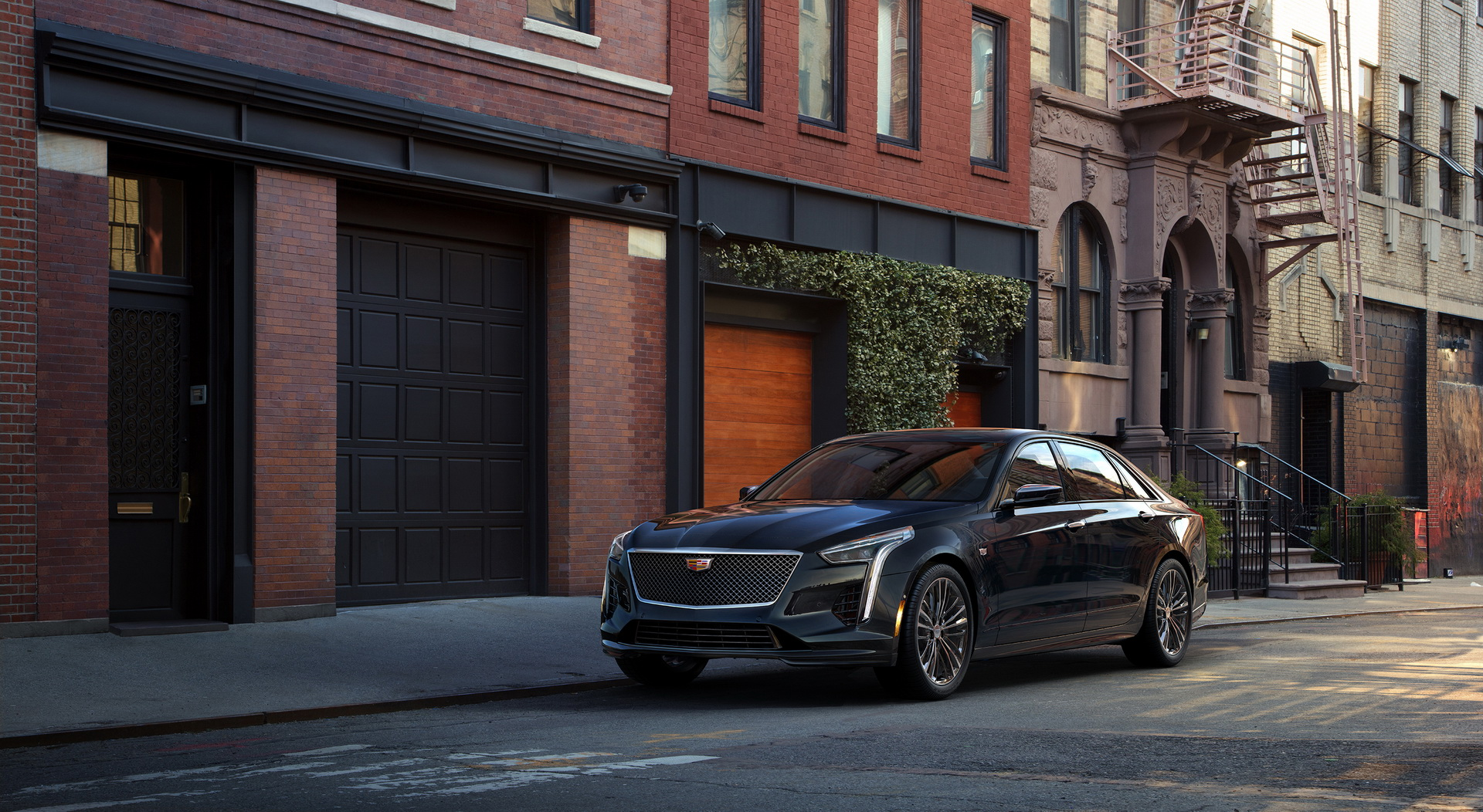 Cadillac-CT6-VSport-02