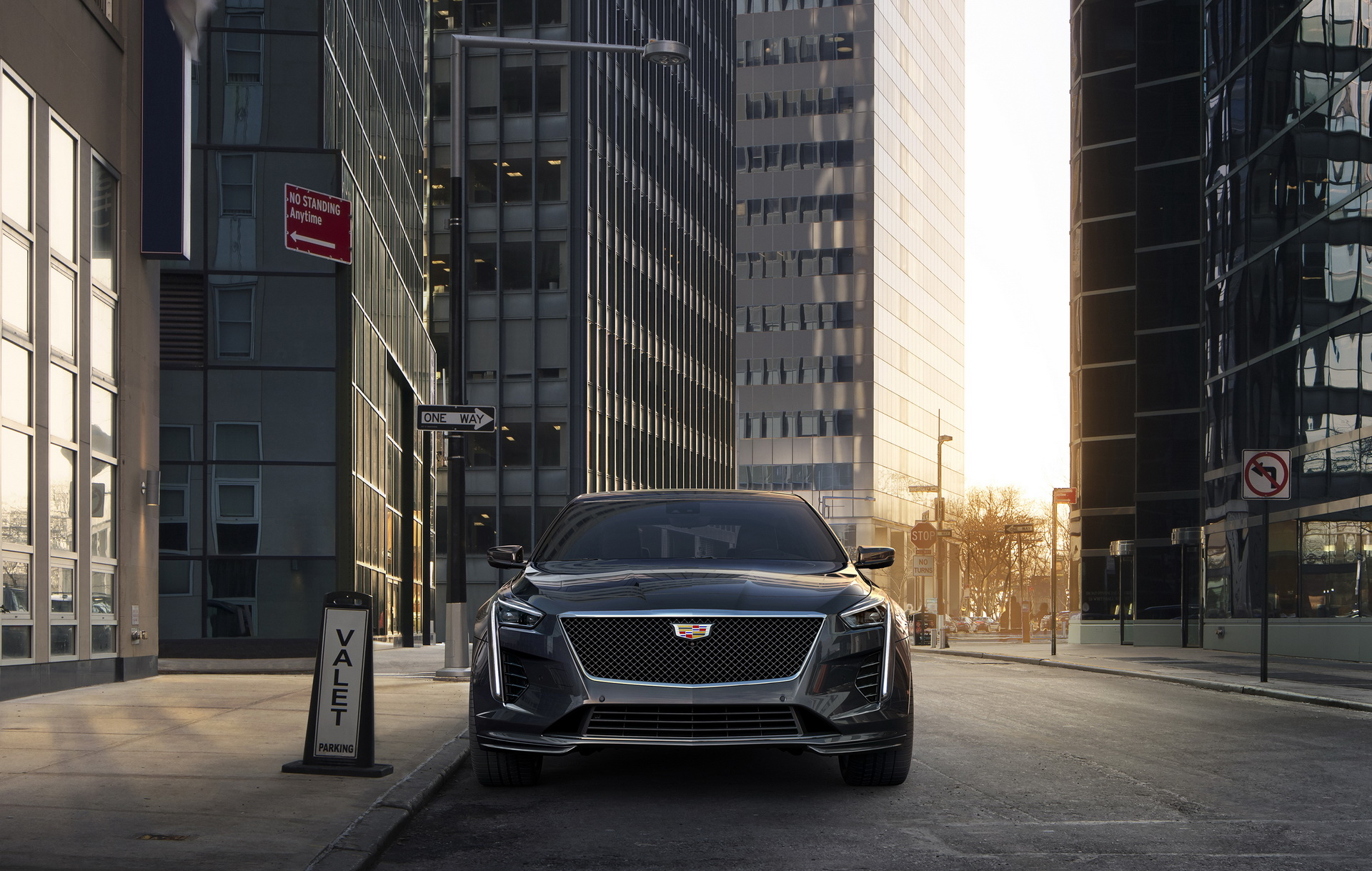 Cadillac-CT6-VSport-04