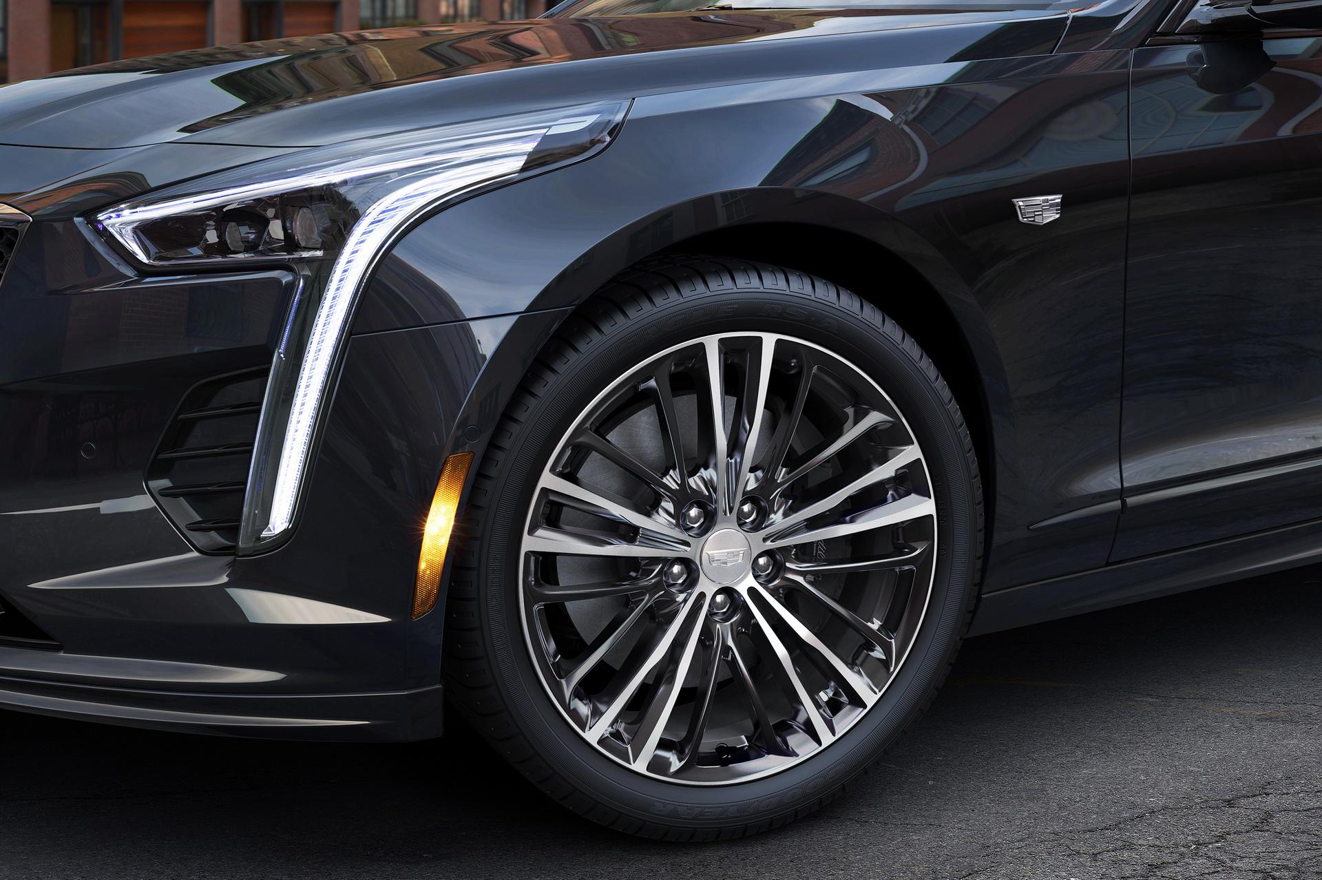 Cadillac-CT6-VSport-07