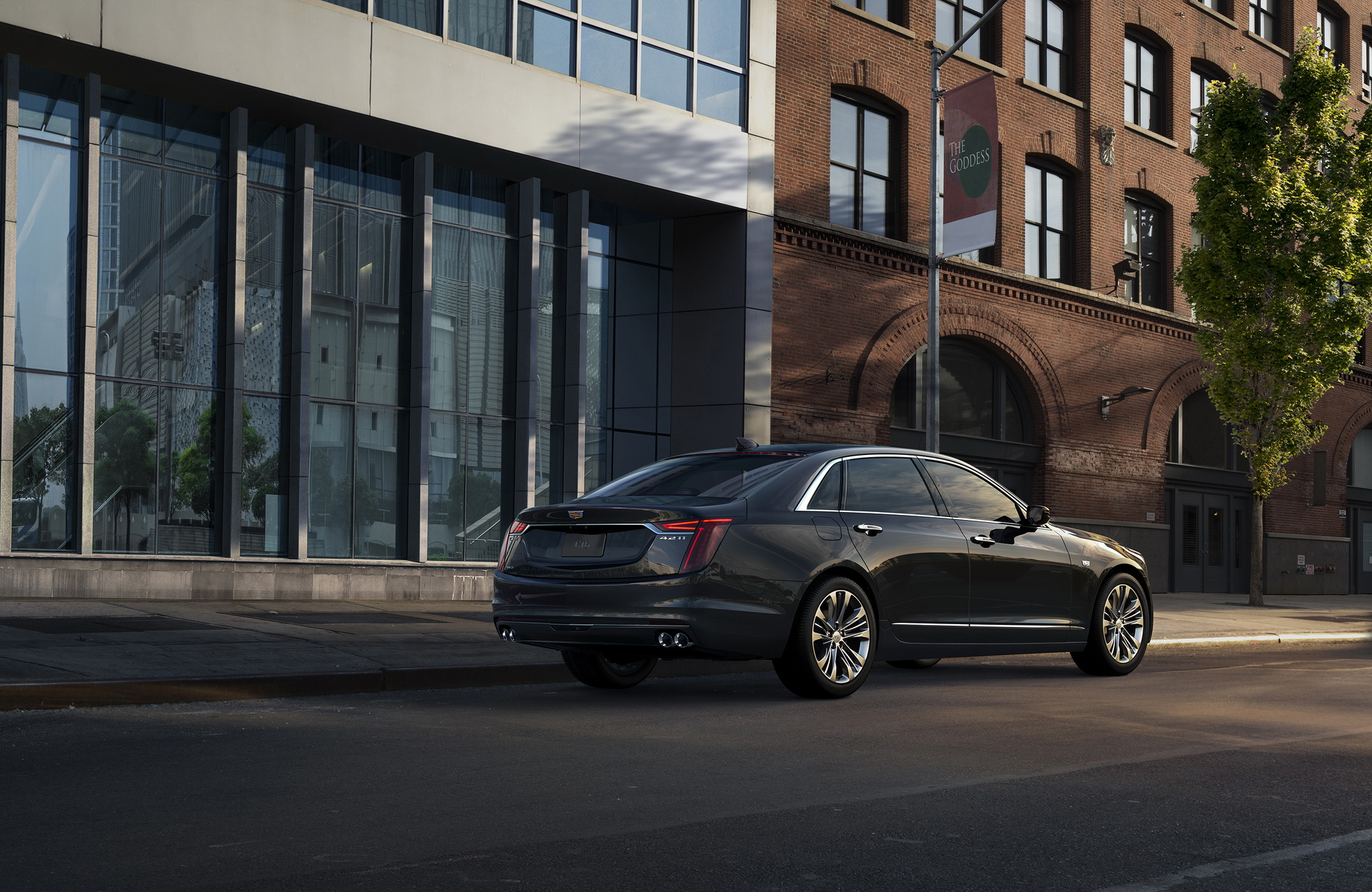 Cadillac-CT6-VSport-08