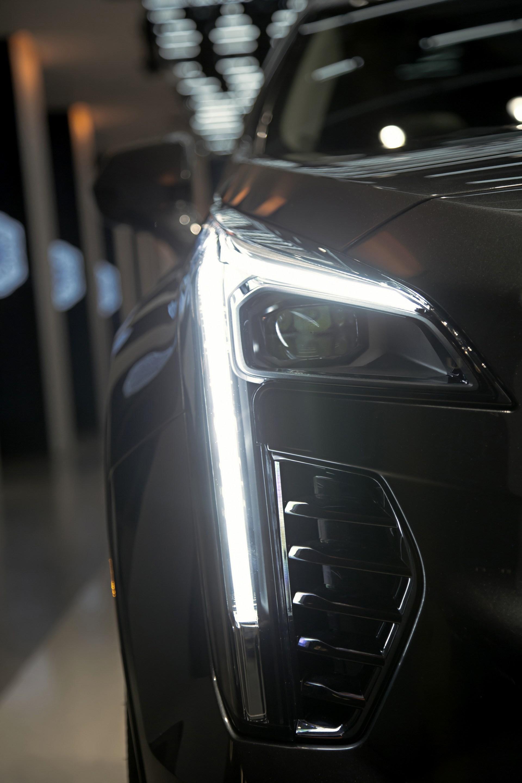 Cadillac-XT4-14