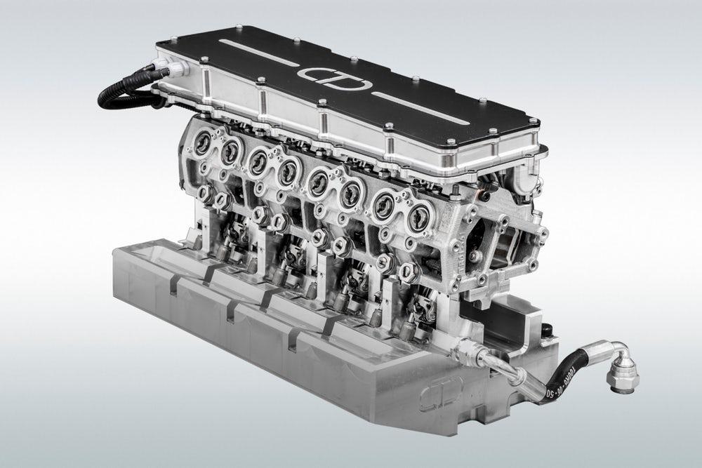 camcon-digital-iva-valve-system-1 (1)