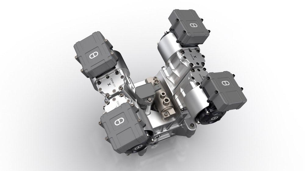 camcon-digital-iva-valve-system-11