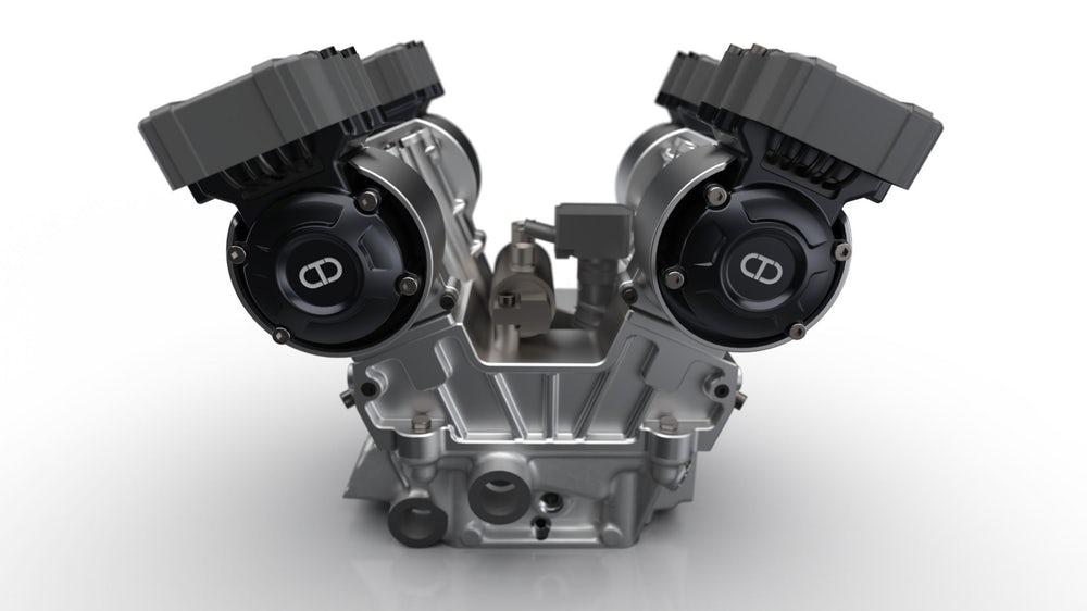 camcon-digital-iva-valve-system-12