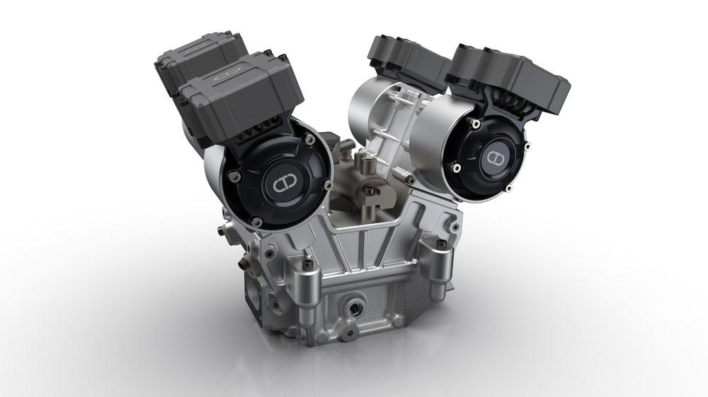 camcon-digital-iva-valve-system-16