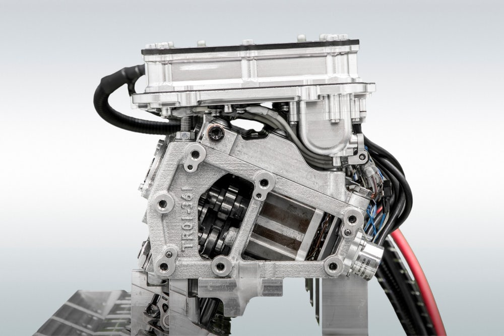 camcon-digital-iva-valve-system-2 (1)