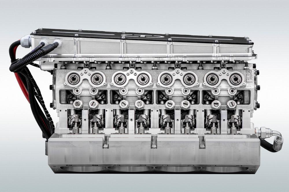 camcon-digital-iva-valve-system-3 (1)