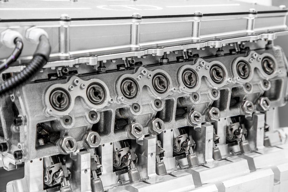 camcon-digital-iva-valve-system-4 (1)