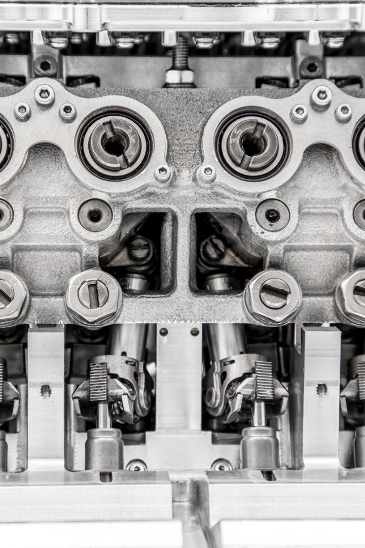 camcon-digital-iva-valve-system-5 (1)