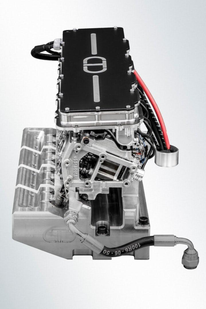 camcon-digital-iva-valve-system-6