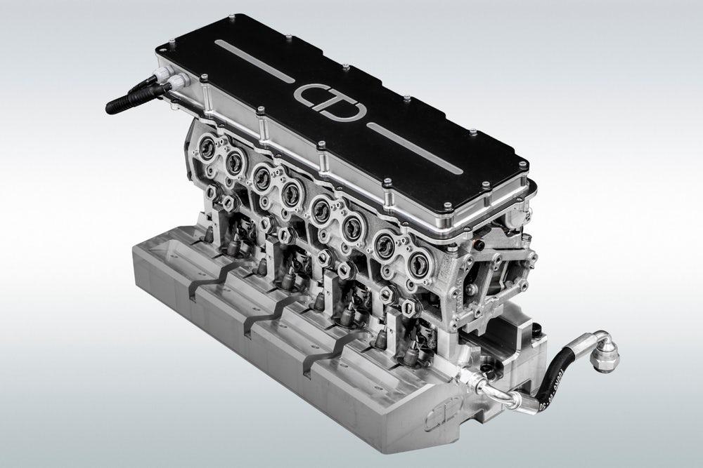 camcon-digital-iva-valve-system-7