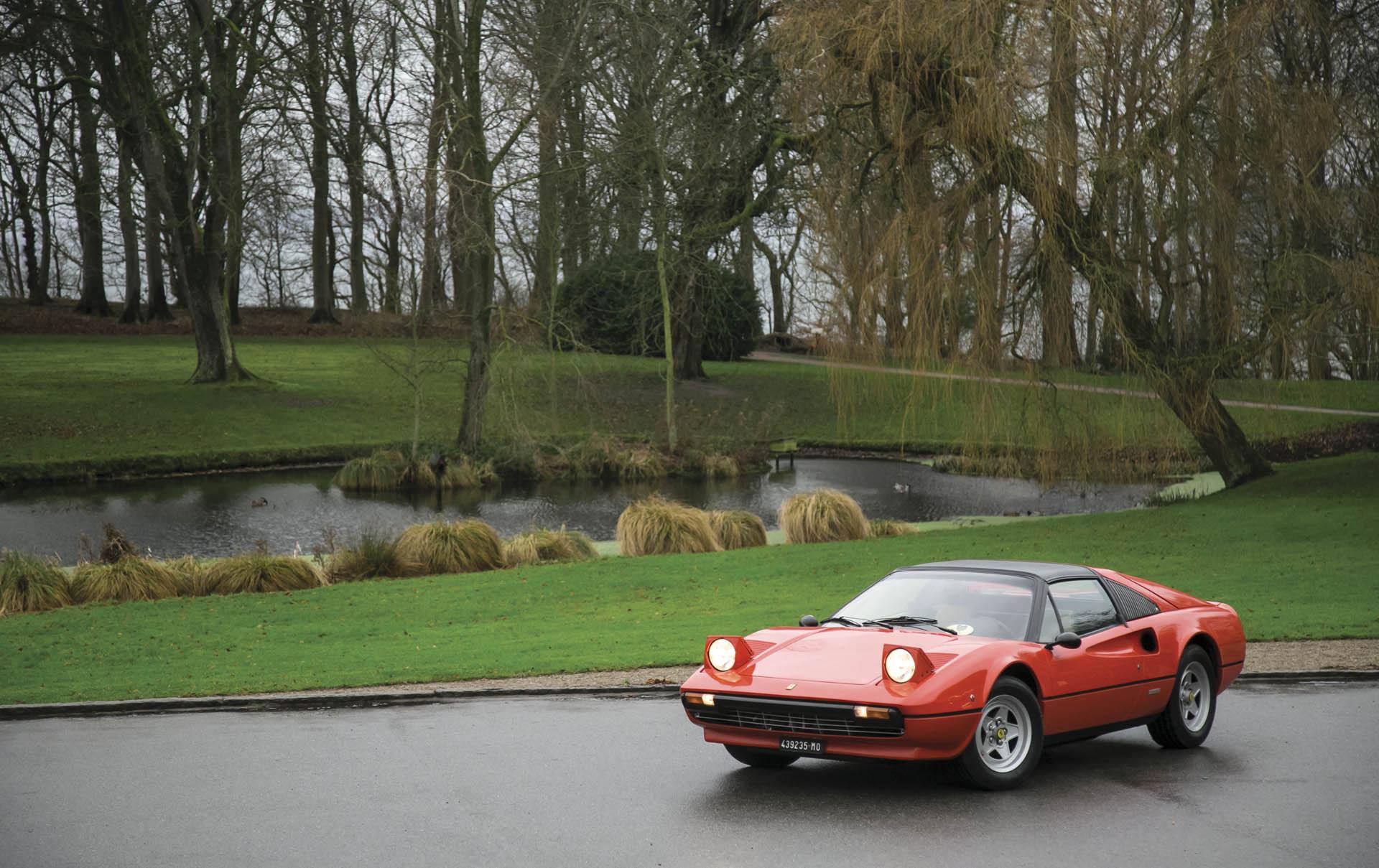1978-Ferrari-308-GTS_0-copy