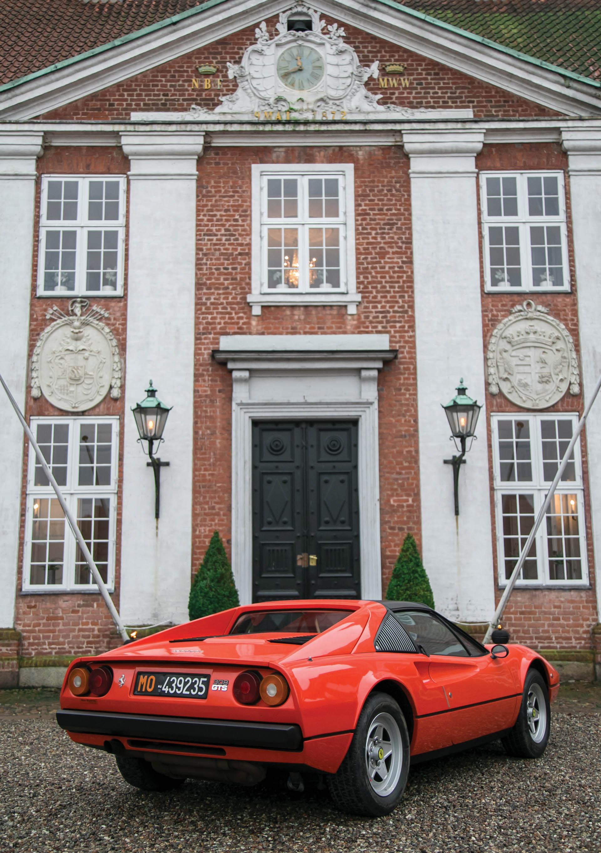 1978-Ferrari-308-GTS_1-copy