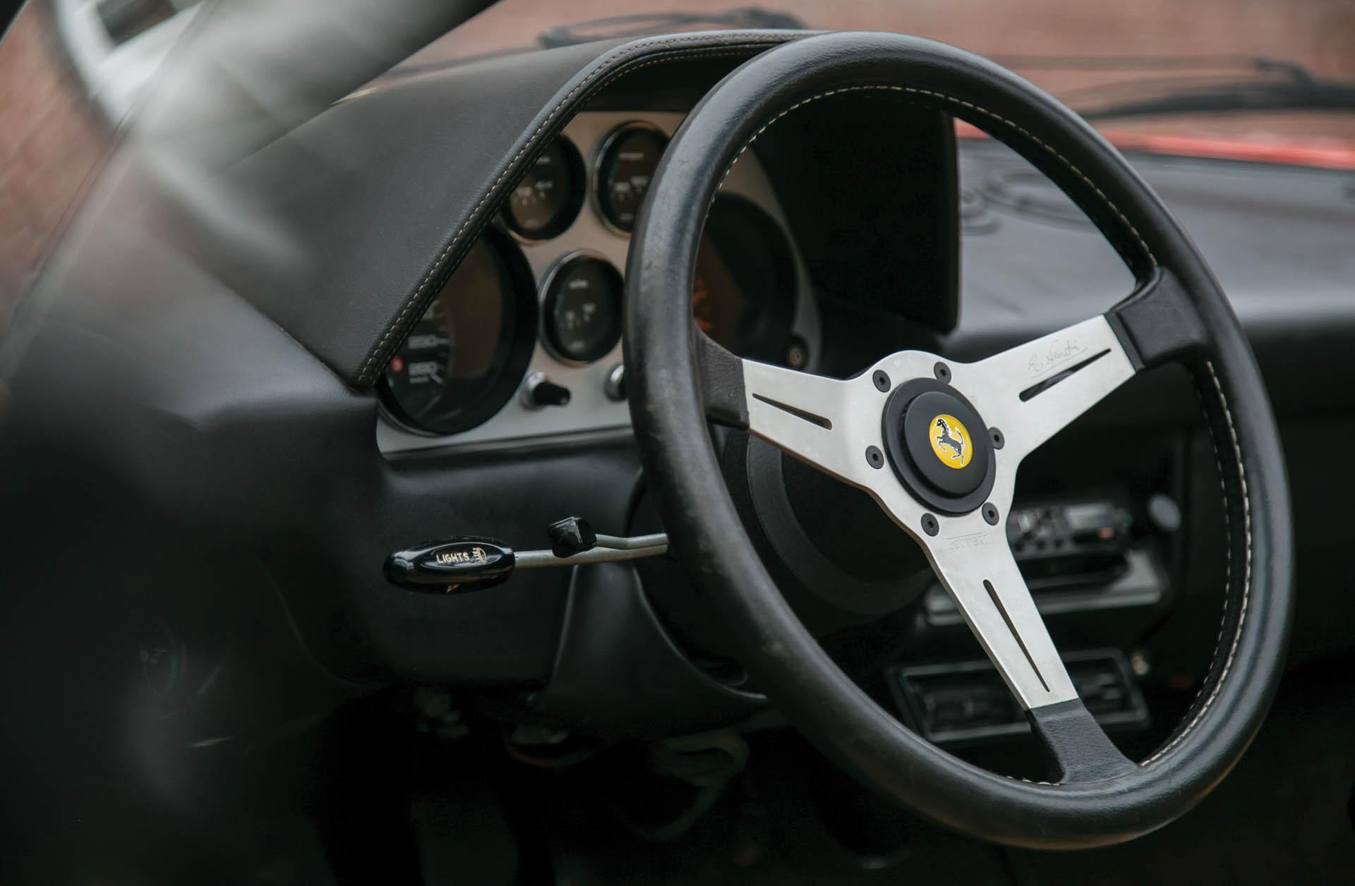 1978-Ferrari-308-GTS_10-copy