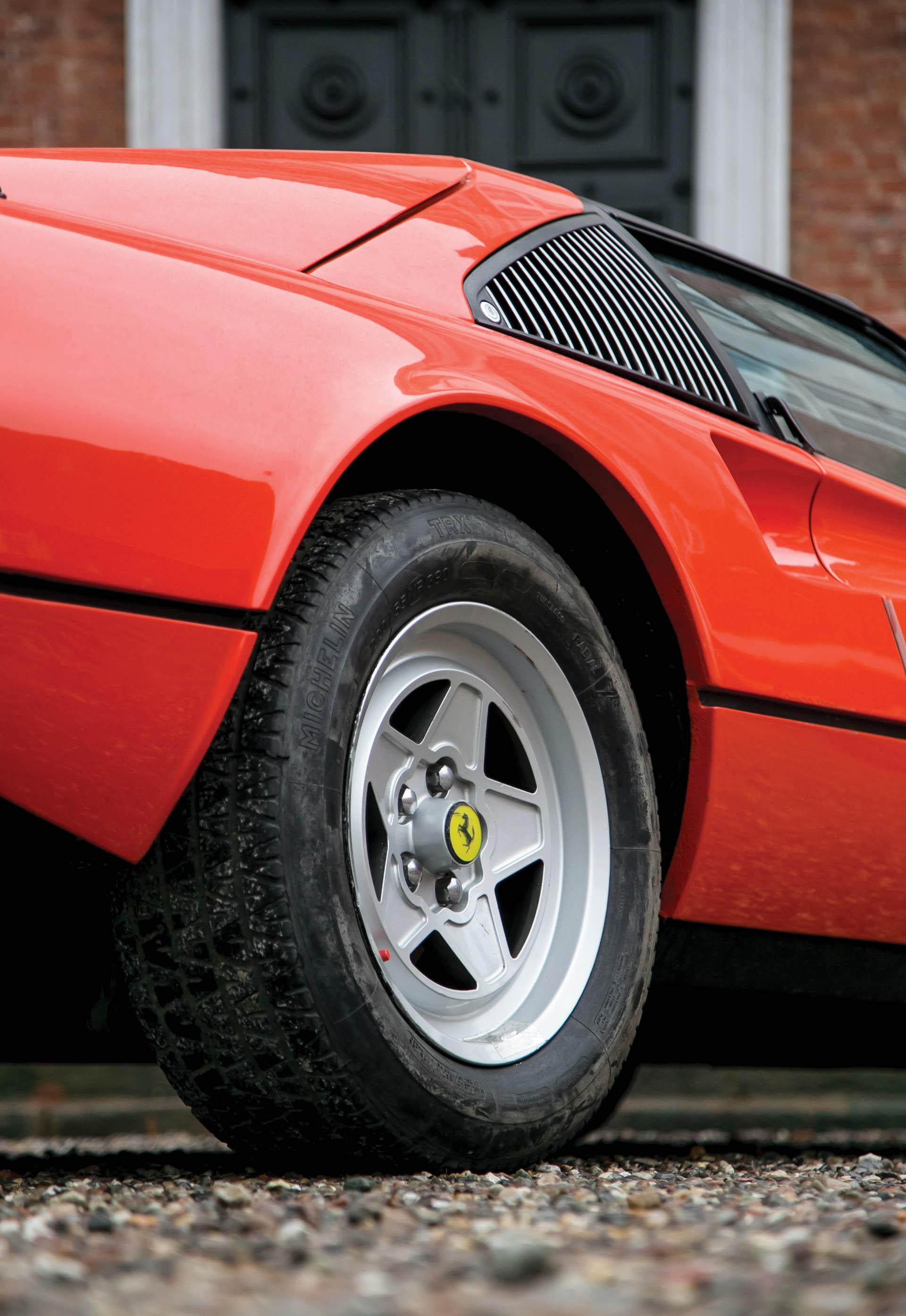1978-Ferrari-308-GTS_12-copy