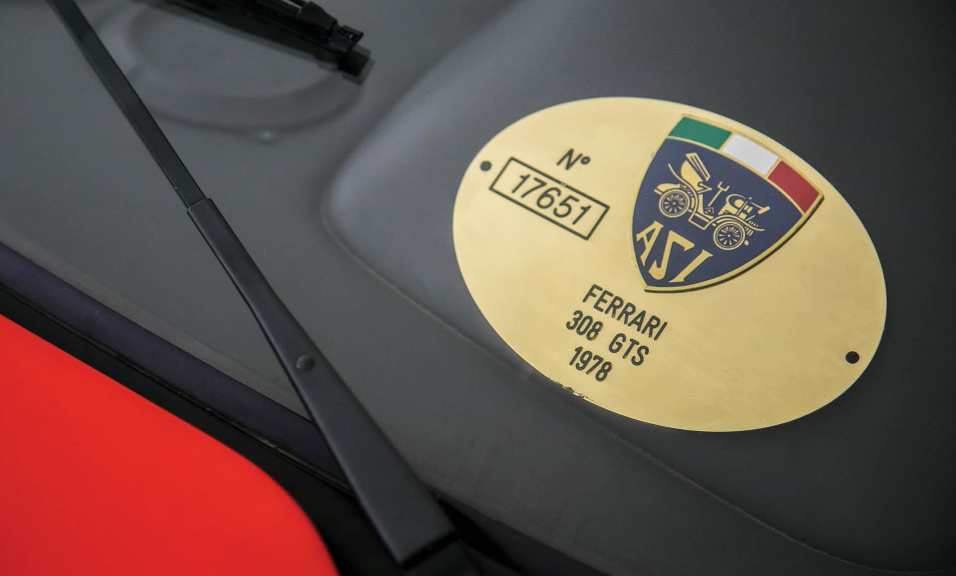 1978-Ferrari-308-GTS_13-copy