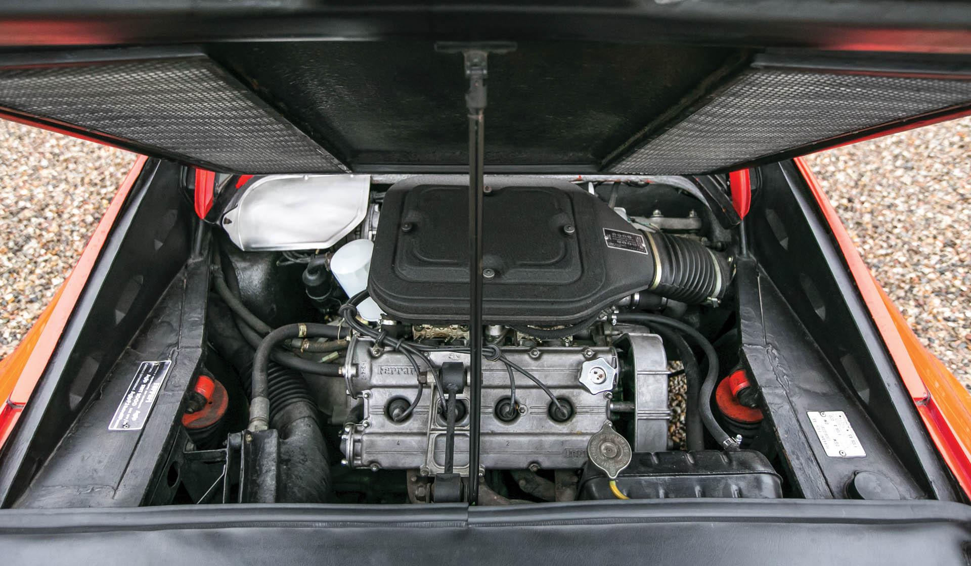 1978-Ferrari-308-GTS_2-copy