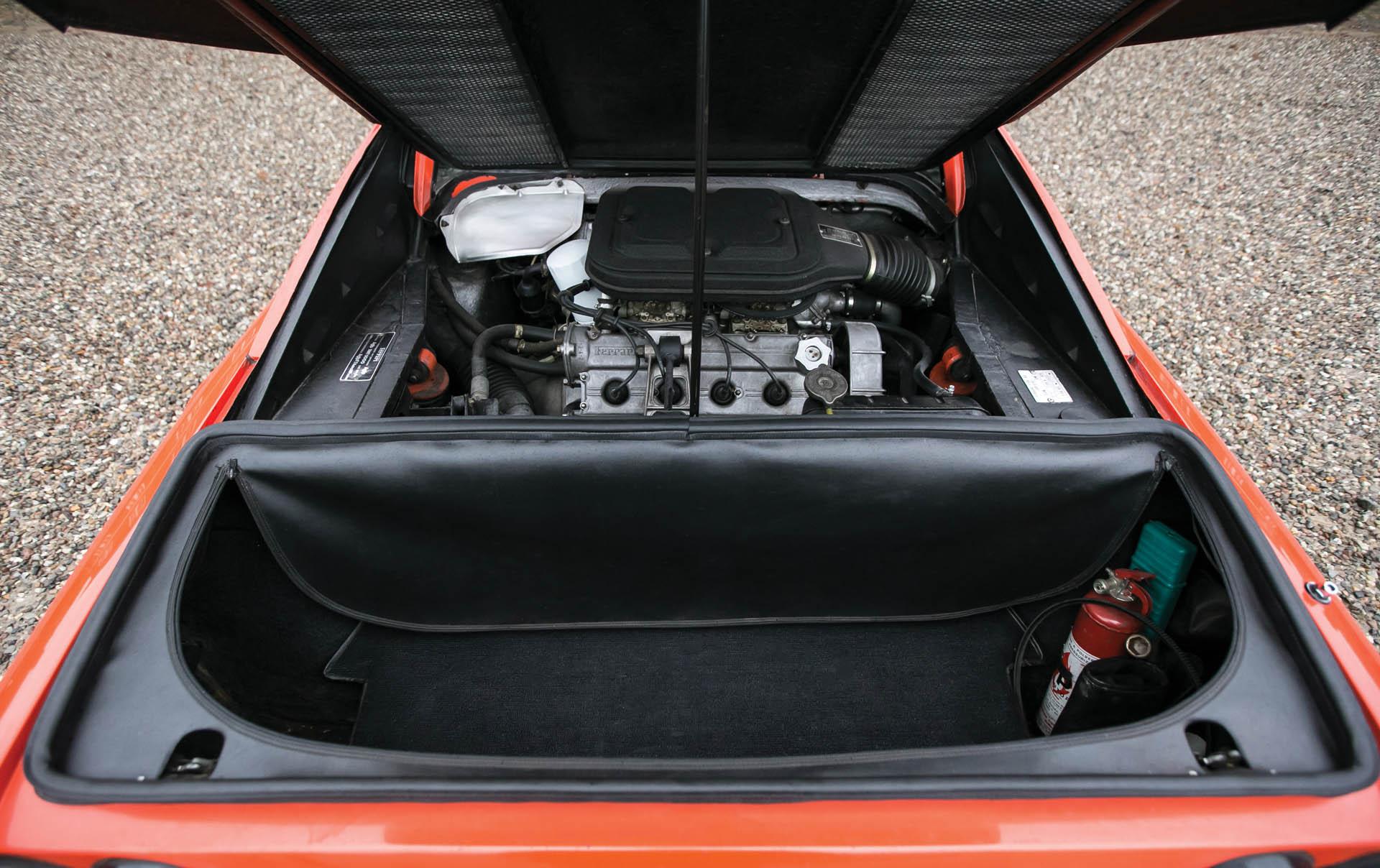 1978-Ferrari-308-GTS_20-copy