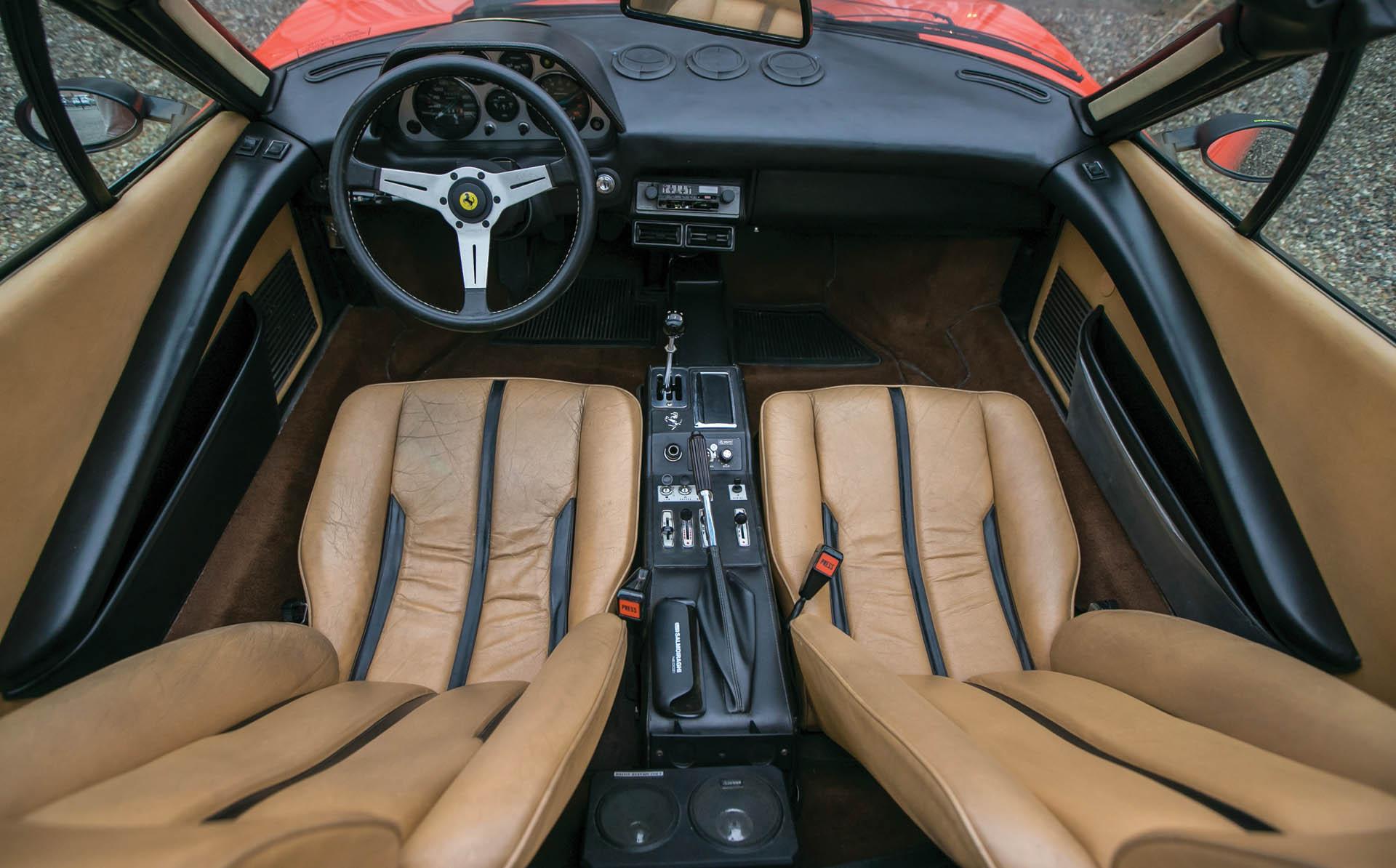 1978-Ferrari-308-GTS_3-copy