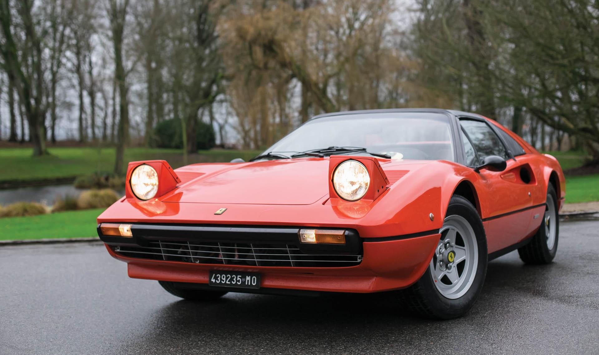 1978-Ferrari-308-GTS_4-copy