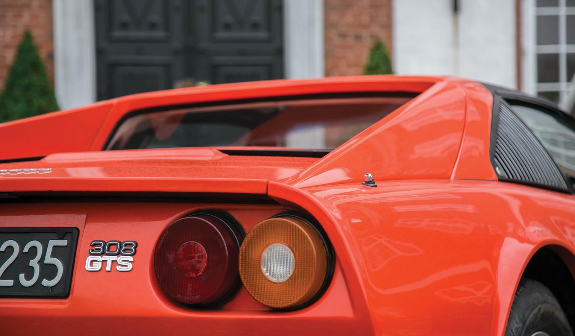 1978-Ferrari-308-GTS_5-copy